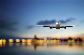 IATA: 2020 the worst year in the history of the aviation industry